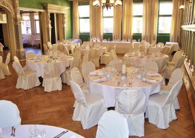 hotel-waldhorn-festsaal-012