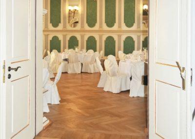 hotel-waldhorn-festsaal-017