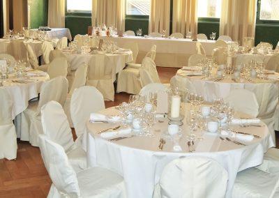 hotel-waldhorn-festsaal-020