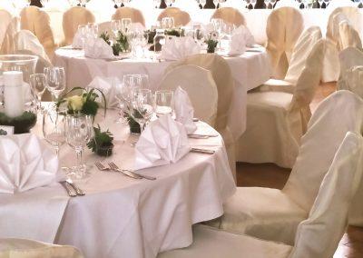 hotel-waldhorn-festsaal-021