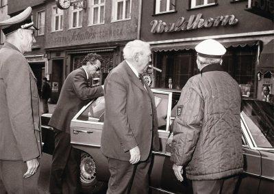 hotel-waldhorn-ludwig-erhard-001
