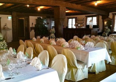 hotel-waldhorn-reubleutehaus-013