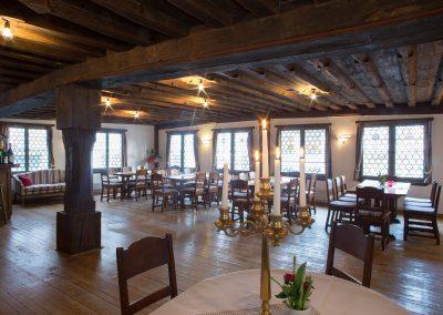 hotel-waldhorn-reubleutehaus-015