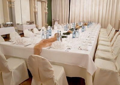 hotel-waldhorn-festsaal-023