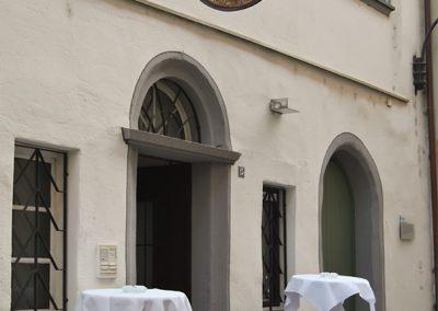 hotel-waldhorn-reubleutehaus-016